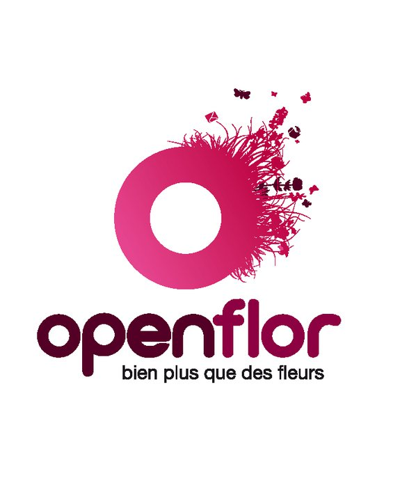 Openflor
