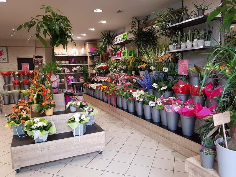 fleuriste loos magasin (1)