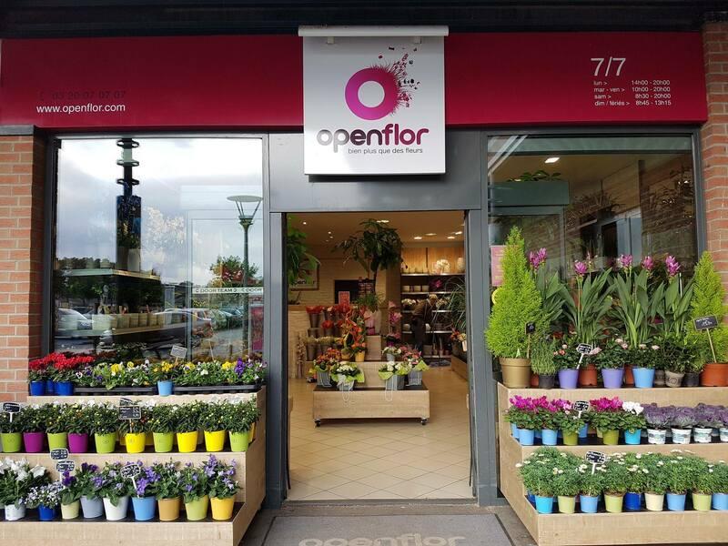fleuriste loos magasin (3)