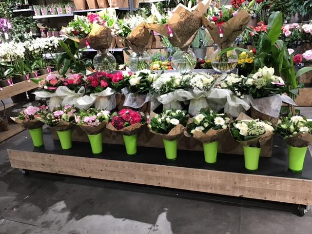 Fleuriste Lambersart Openflor (5)