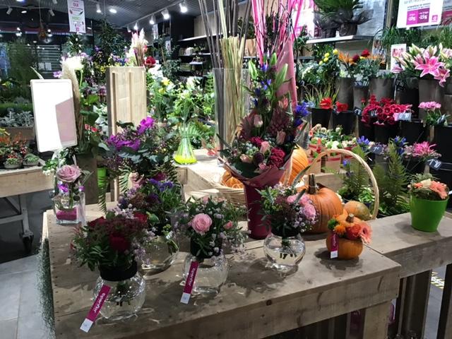 Fleuriste Lambersart Openflor (6)